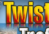Traffic Exchange (TE-71) -  Twist Traffic