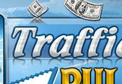 Traffic Exchange (TE-72) -  Traffic Bully