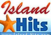 Traffic Exchange (TE-73) -  Island Hits