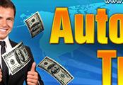 Traffic Exchange (TE-74) -  Auto Cash And Traffic