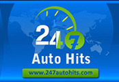 Traffic Exchange (TE-76) -  247 Auto Hits