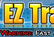 Traffic Exchange (TE-77) -  EZ Traffic Pro