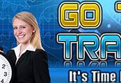 Traffic Exchange (TE-94) -  Go Time Traffic