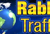 Traffic Exchange (TE-96) -  Rabbit Traffic