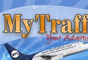 Traffic Exchange (TE-99) -  My Traffic X