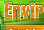 Traffic Exchange (TE-102) -  Enviroclix