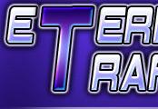 Traffic Exchange (TE-104) -  Eternity Traffic