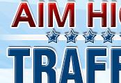 Traffic Exchange (TE-111) -  Aim High Traffic