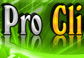 Traffic Exchange (TE-113) -  Pro Clicks Plus