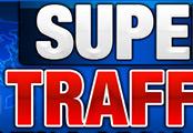 Traffic Exchange (TE-114) -  Super Traffic