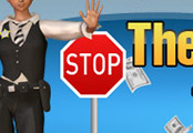 Traffic Exchange (TE-117) -  The Road To Online Success Traffic Builder