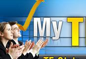 Traffic Exchange (TE-118) -  My Te Stats