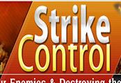 Traffic Exchange (TE-119) -  Strike Control