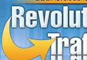 Traffic Exchange (TE-121) -  Revolutionary Traffic