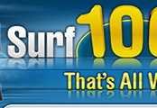 Traffic Exchange (TE-122) -  Surf 100 Sites