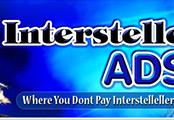 Traffic Exchange (TE-123) -  Intersteller Ads
