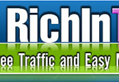 Traffic Exchange (TE-127) -  Richln Traffic