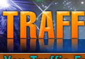 Traffic Exchange (TE-134) -  Traffic Comet
