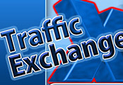 Traffic Exchange (TE-137) -  Traffic Exchange Xl