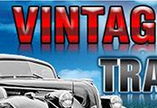 Traffic Exchange (TE-143) -  Vintage Traffic