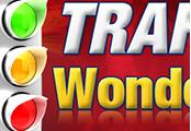 Traffic Exchange (TE-146) -  Traffic Wonderland