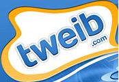 Traffic Exchange (TE-148) -  Tweib