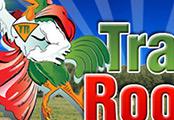 Traffic Exchange (TE-150) -  Traffic Rooster