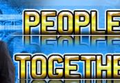 Traffic Exchange (TE-151) -  Ppt Rev Share