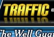 Traffic Exchange (TE-153) -  Traffic Guardian