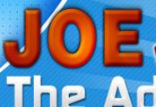 Traffic Exchange (TE-156) -  Joe The Advertiser