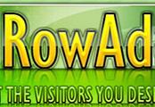Traffic Exchange (TE-161) -  Row Ads