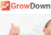 Traffic Exchange (TE-164) -  Grow Downline