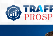 Traffic Exchange (TE-169) -  Traffic Prosper