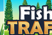 Traffic Exchange (TE-172) -  Fishin 4 Traffic
